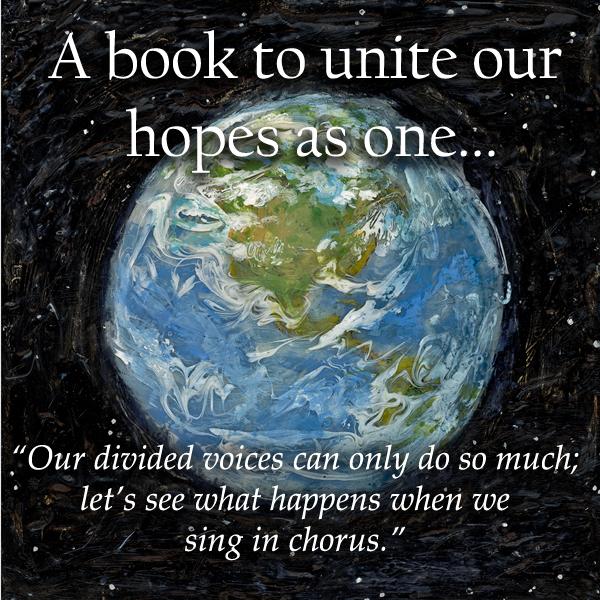 global-chorus-globe