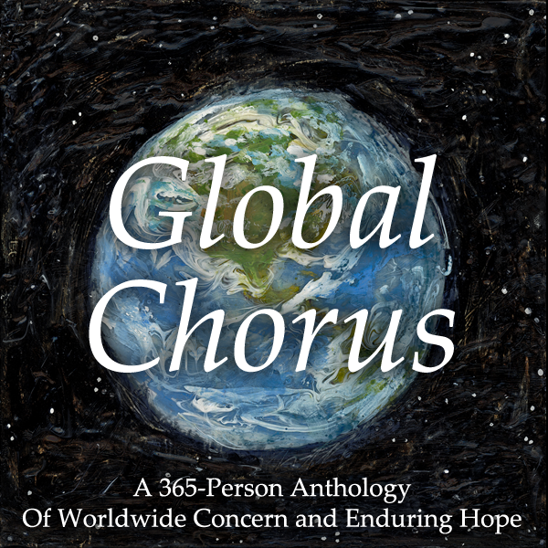 global-chorus-home