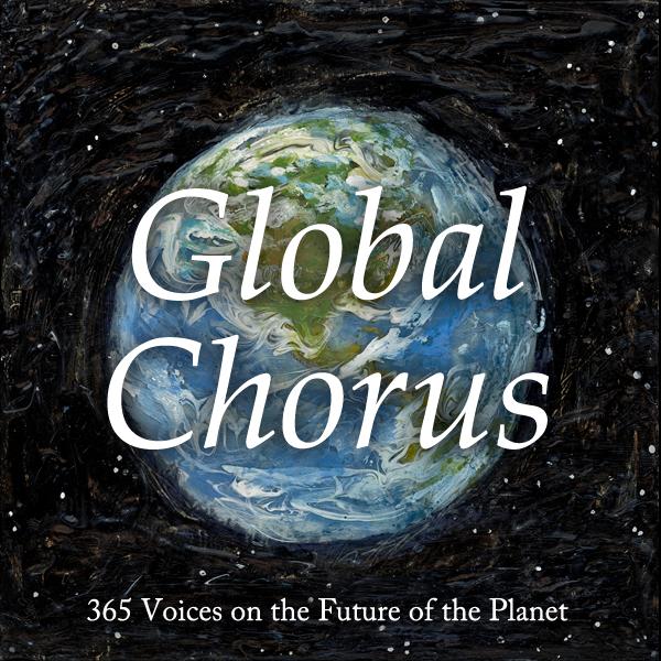global-chorus-home